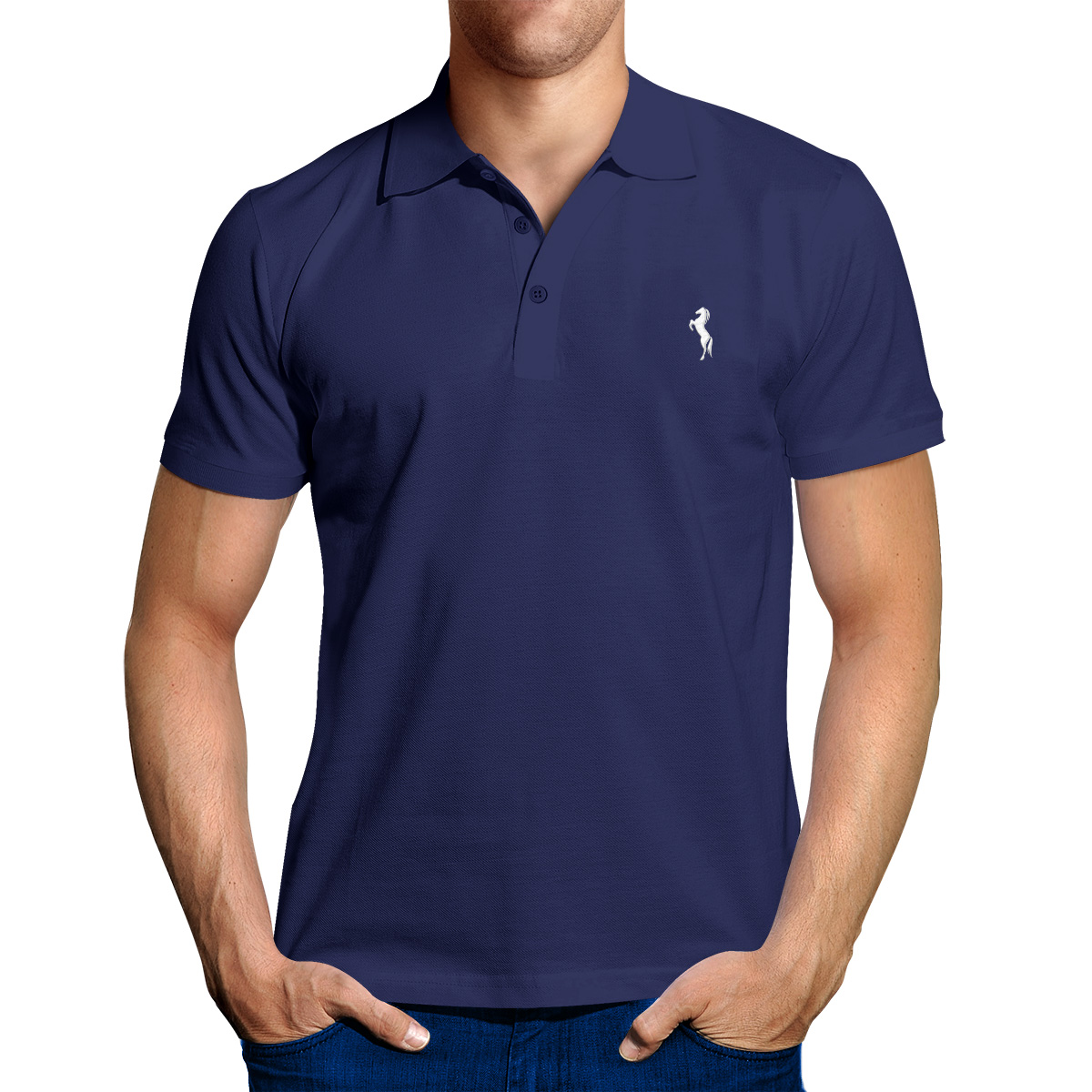 Shop Notre Dame Men's Polos at the Official University of Notre Dame Shop. Buy Notre Dame Polo Shirts for Men featuring Notre Dame Coaches Polo, Sideline, Pique, Performance Polos, Hawaiian and Dress Shirts. Have your Notre Dame Fighting Irish Mens Polo Shirt.