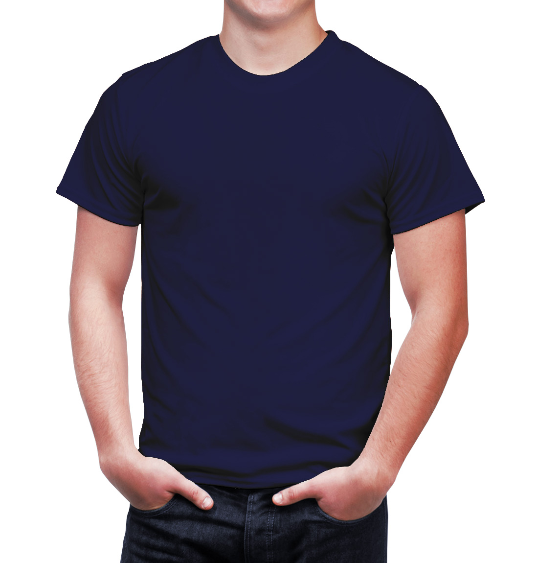 Buy navy t shirt - 58% OFF! Share discount 3deb4798e65
