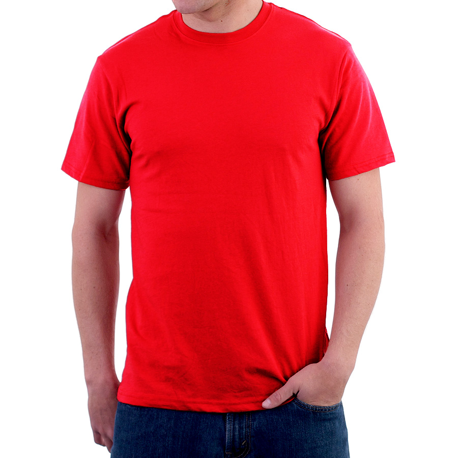red t shirt for men south park t shirts