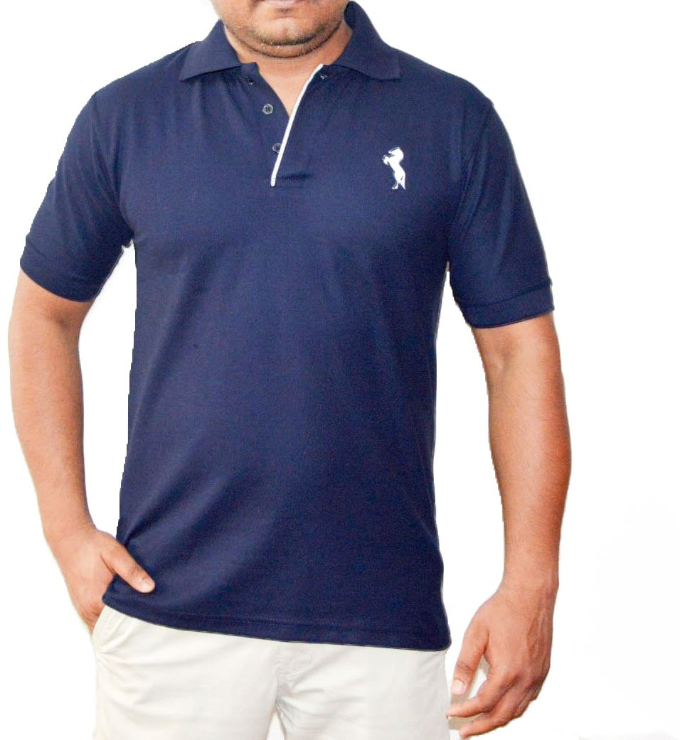 JCPenney - Enjoy the versatile stylings of men's polo shorts. Our polo shirts for men come in an assortment of styles. FREE shipping available! Accessible View. My Account. IZOD Ss Champion Grid Polo Short Sleeve Grid Jacquard Polo Shirt Big and Tall. Add To Cart. Few Left. $ after coupon.